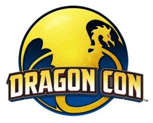 The-New-Dragon-Con-Logo