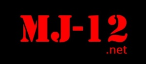 MJ-12-logoimage