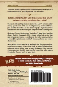 Back cover. Also click to enlargenate.