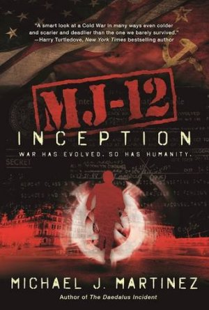 MJ-12-Inception-title