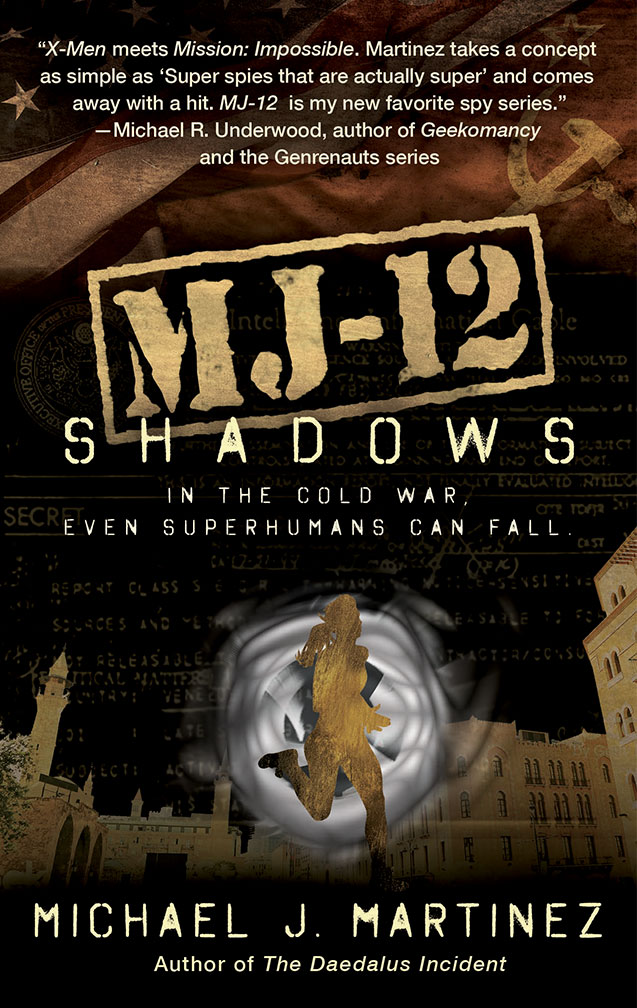MJ-12-Shadows-title