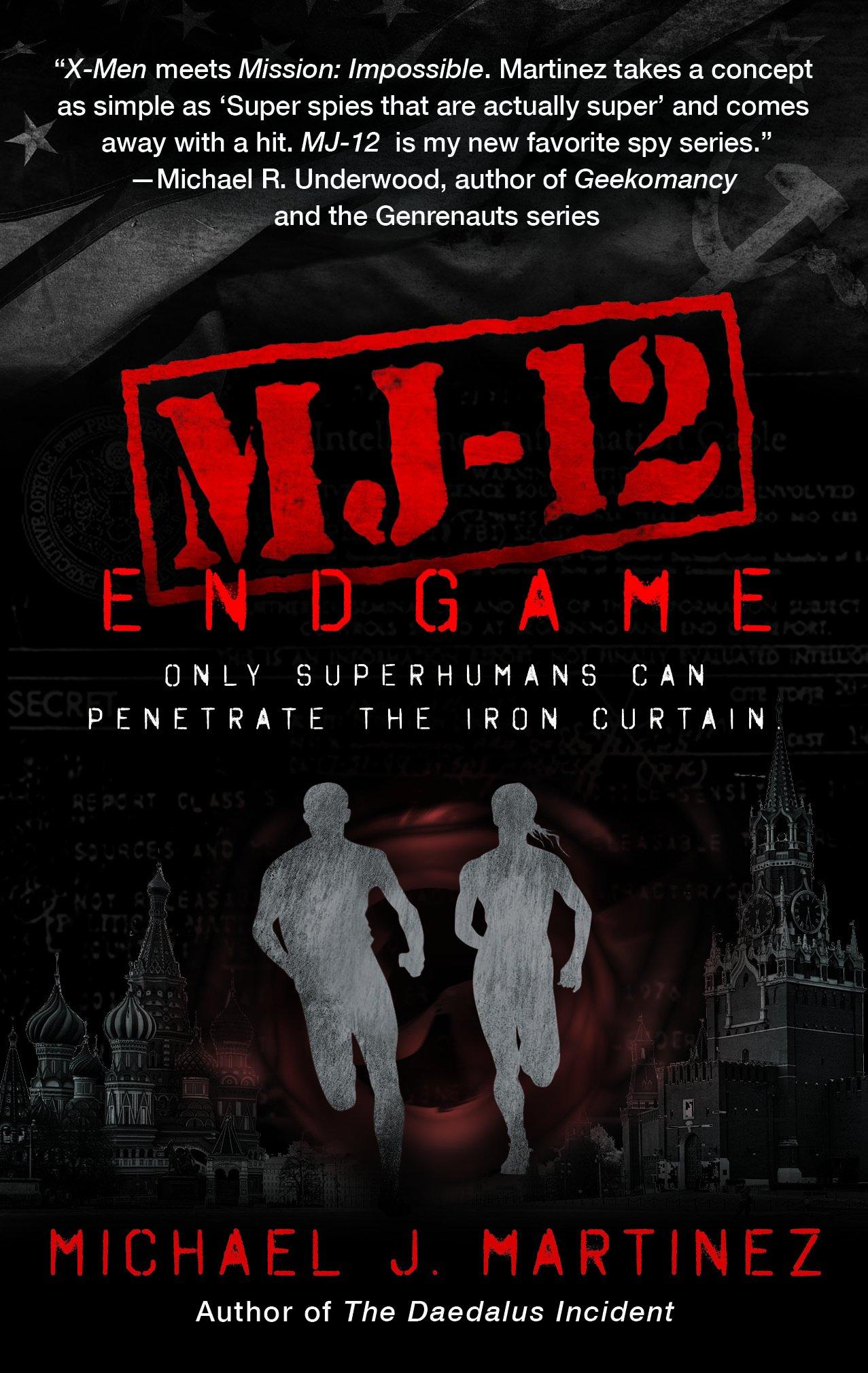 MJ-12-Endgame-title
