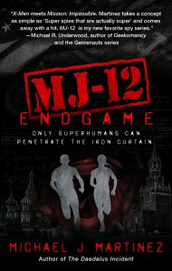 MJ-12-ENDGAME-cover