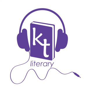 ktliterary-headphones-white-300x300